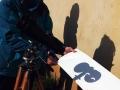 éclipse-au-lavoir5.jpg