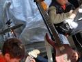 FeteMusique2015-07