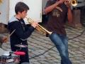 FeteMusique2015-13