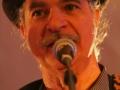 FeteMusique2015-42