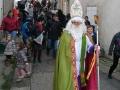Saint-Nicolas14web