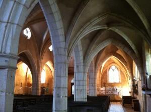 intérieur-de-l'église