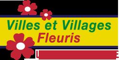 Label Ville et Village Fleuris