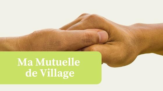 Mutuelle de Village - Amance