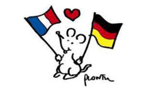 Comité de jumelage Franco-Allemand