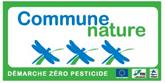 Amance (54) - Commune Nature 3 libellules