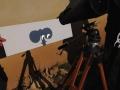 éclipse-au-lavoir7.jpg