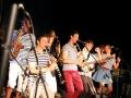 Fête Musique 2014 - 01 (9)