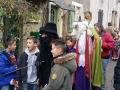 Saint-Nicolas01web