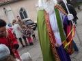 Saint-Nicolas07web