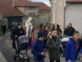 Saint-Nicolas13web