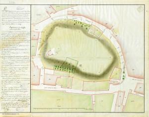 plan-château-1776