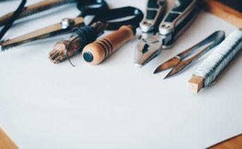 Atelier bricolage - Amance