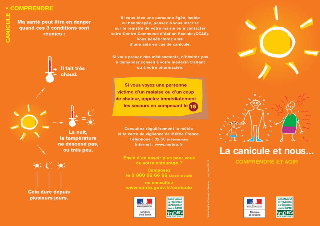 Plan canicule - PAGE01