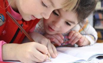 Admissions à l'école primaire du Pain de Sucre d'Agincourt pour la rentrée 2020