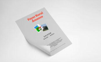 Programme 2020-2021 - Foyer Rural Amance (54)