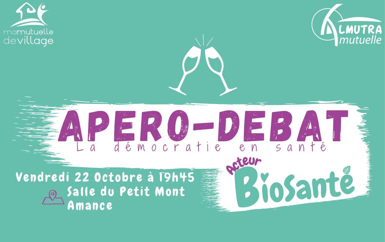 Amance-affiche-apréro-débat